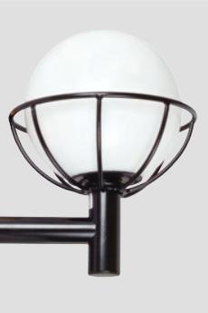 GLE Light Fittings