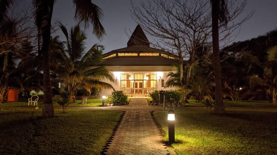 outdoor_light